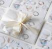Подарунковий сертифікат на будь-яку прикрасу