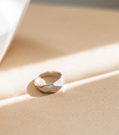 Перстень «ГРАНІ» міні